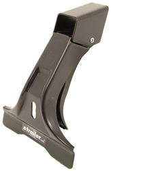 "Thule Gutter Feet, 5"" High (Qty 4)"