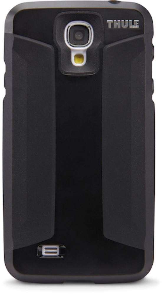 thule atmos x3 protective case for samsung galaxy s4. Black Bedroom Furniture Sets. Home Design Ideas