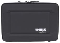 "Thule Gauntlet 3.0 Protective Sleeve for 15"" MacBook Pro with Retina Display - Black"