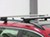 for 2011 Volkswagen Jetta SportWagen 3 Thule Roof Rack TH450R