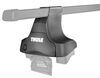 Thule Traverse Roof-Rack Foot Half-Pack (QTY 2)