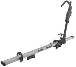 Thule Sidearm Wheel-Mount Bike Carrier - Roof Mount