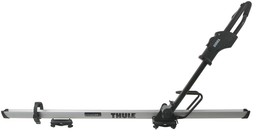 Thule Sidearm Wheel Mount Bike Carrier Roof Mount Thule