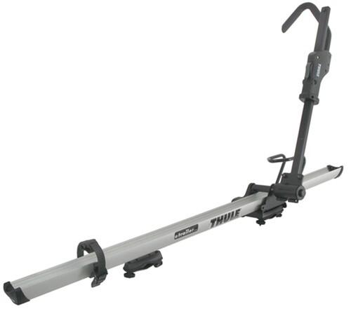 Thule Sidearm Wheel Mount Bike Carrier