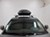 roof box thule aero bars factory square round elliptical dual side access th625
