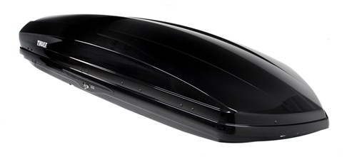 Roof Box Thule TH636B