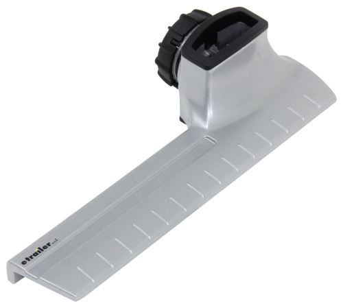 Replacement Base Assembly For Thule Xporter Pro Ladder
