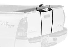 "Thule Tailgate Pad for Surfboards - 18"" Long - Qty 1"