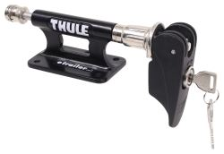 Thule Low-Rider Bike Rack - Fork Mount - Bolt On