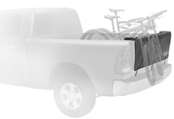 "Thule Gate Mate Tailgate Pad and Bike Rack for Full-Size Trucks - 62"" Wide"