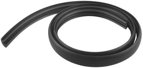Replacement Rubber Strip For Thule Aero Load Bars 53