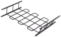 "Extension Piece for Thule Canyon Roof Cargo Basket - 20"" Long"