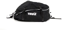 Thule Outbound Rooftop Cargo Bag - 13 cu ft