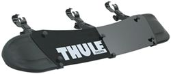 "Thule Fairing for Roof Racks - 32"" Long"