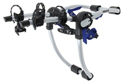 Thule Gateway XT 2-Bike Rack - Trunk Mount - Adjustable Arms
