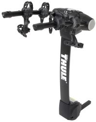 "Thule Vertex 2 Bike Rack - 1-1/4"" and 2"" Hitches - Tilting - TH9028XT"