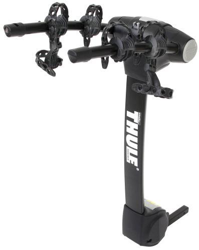 Hitch Bike Racks Thule Th9028xt