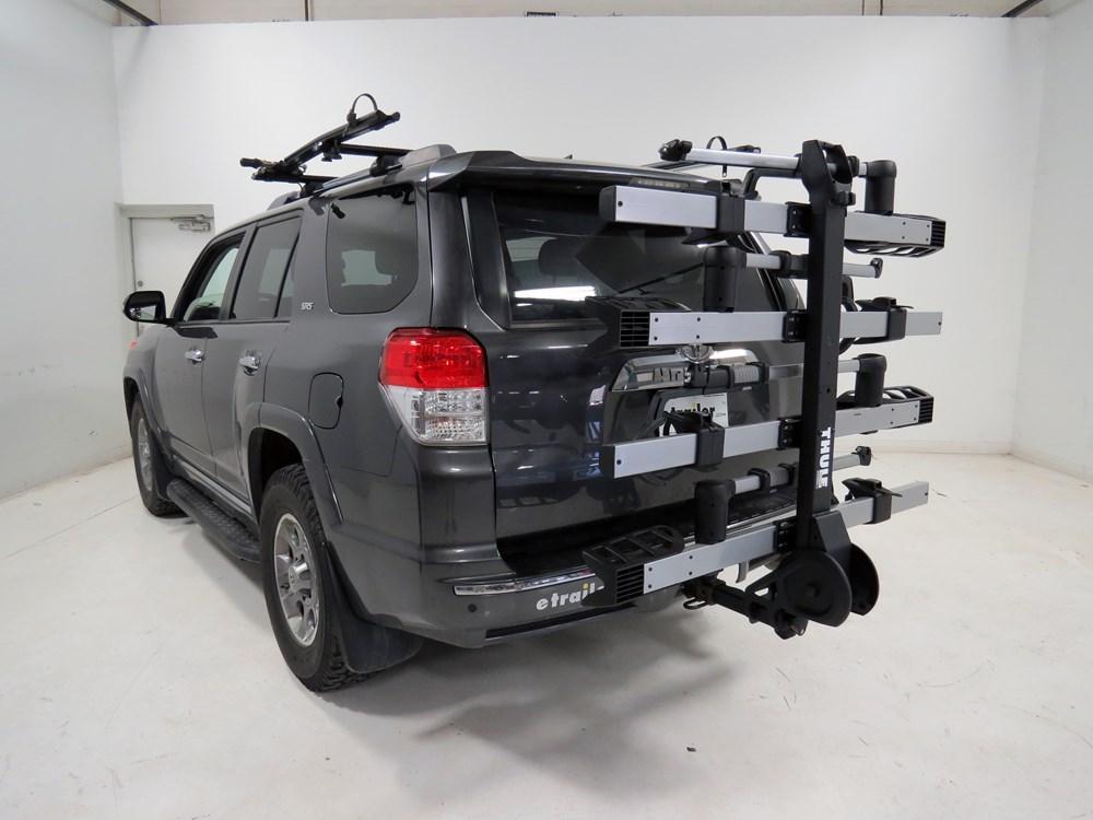 2017 Toyota Corolla Trailer Hitch Upcomingcarshq Com