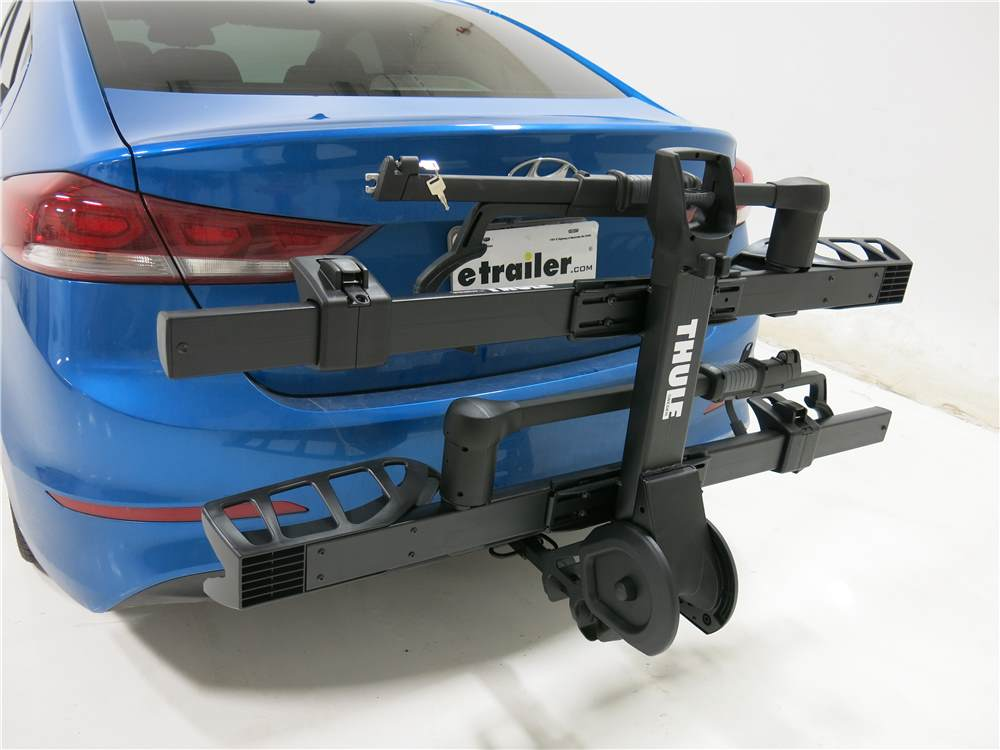Kijji Car For Sale Hyndai Elentra
