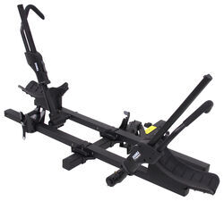 "Thule T2 Classic 2 Bike Platform Rack - 2"" Hitches - Tilting"
