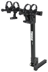 "Thule Roadway 2 Bike Rack - 1-1/4"" and 2"" Hitches - Tilting"