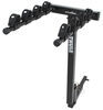 "Thule Parkway 4 Bike Rack for 1-1/4"" Hitches - Tilting"