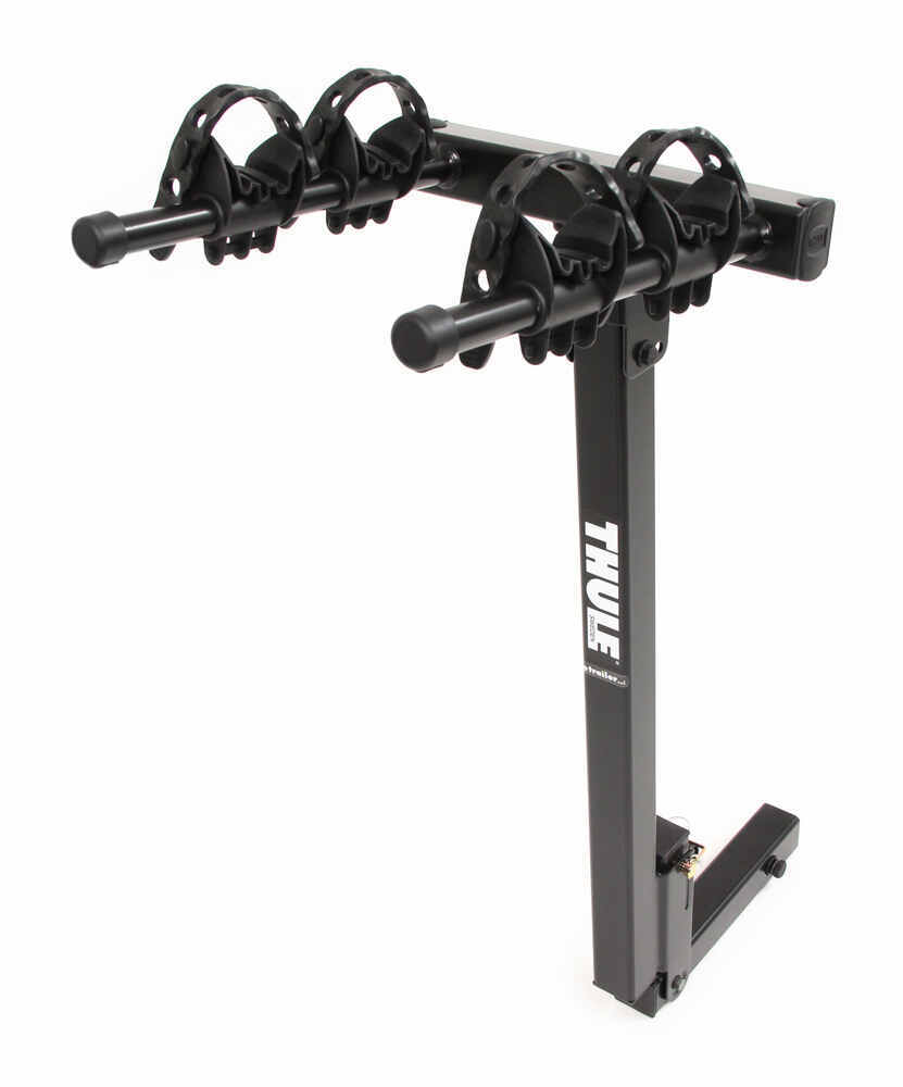 Thule Parkway 2 Bike Rack For 2 Quot Hitches Tilting Thule
