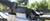 for 2001 Ford Ranger 2Thule Accessories and Part