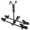 Platform Hitch Bike Racks