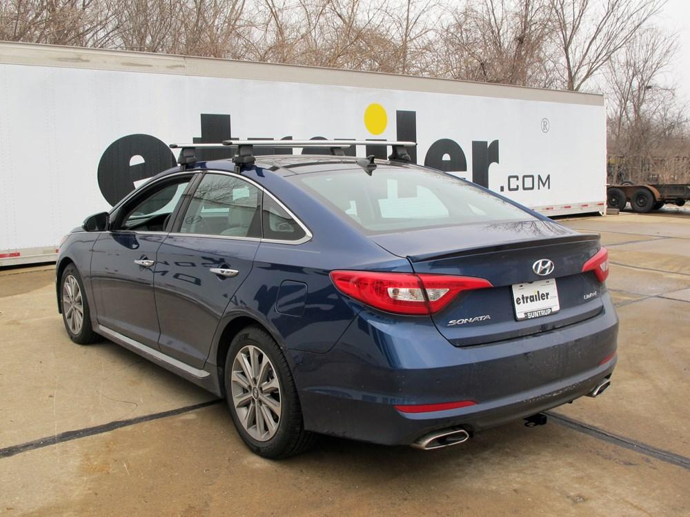 Thkit Hyundai Sonata