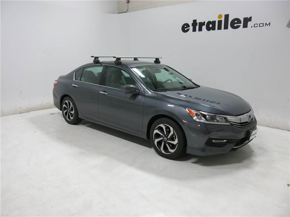 Thkit Honda Accord