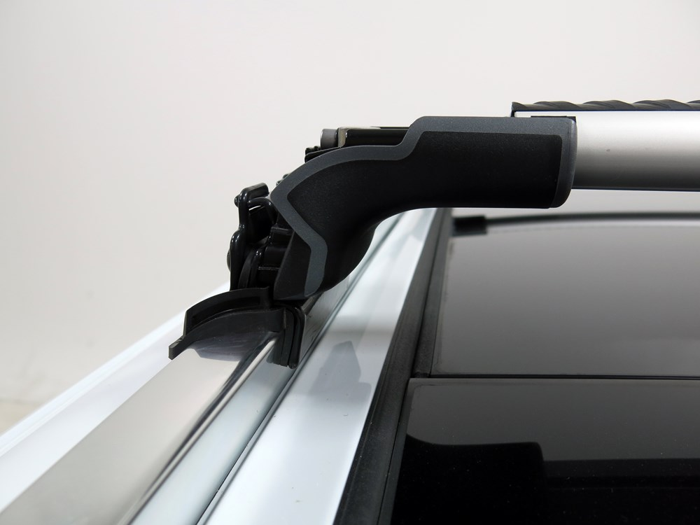 roof rack for 2013 audi q7. Black Bedroom Furniture Sets. Home Design Ideas