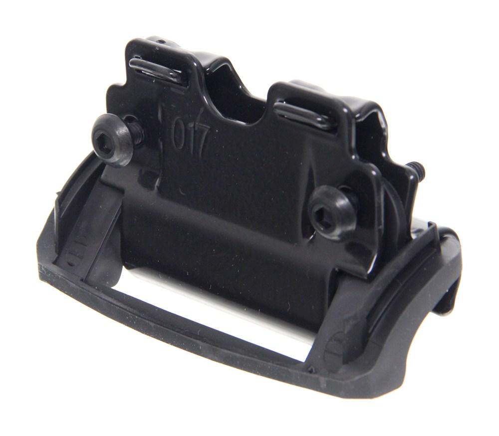 Thule Roof Rack Fit Kit For Podium Foot Packs 4013 Thule
