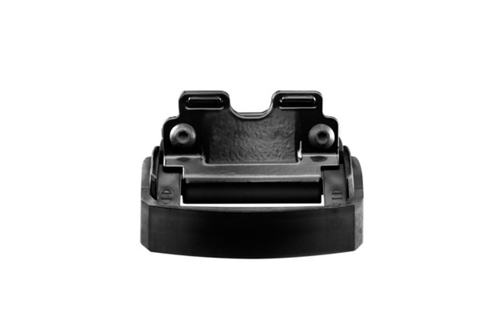 Thule Roof Rack Fit Kit For Podium Style Foot Packs 4075
