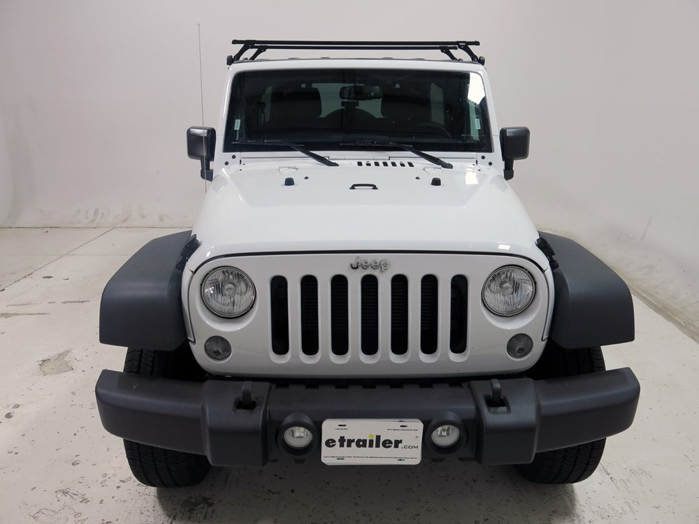 2015 jeep wrangler towing capacity autos post. Black Bedroom Furniture Sets. Home Design Ideas