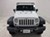 for 2015 Jeep Wrangler Unlimited 1Thule