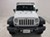 for 2015 Jeep Wrangler Unlimited 6Thule