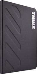 Thule Gauntlet Protective Case for iPad Air - Black
