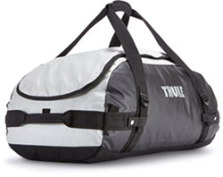Thule Chasm Extra Small Duffel Bag - 27 Liters - Mist