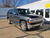 for 2004 Chevrolet Tahoe 6Tekonsha