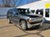 for 2004 Chevrolet Tahoe 7Tekonsha