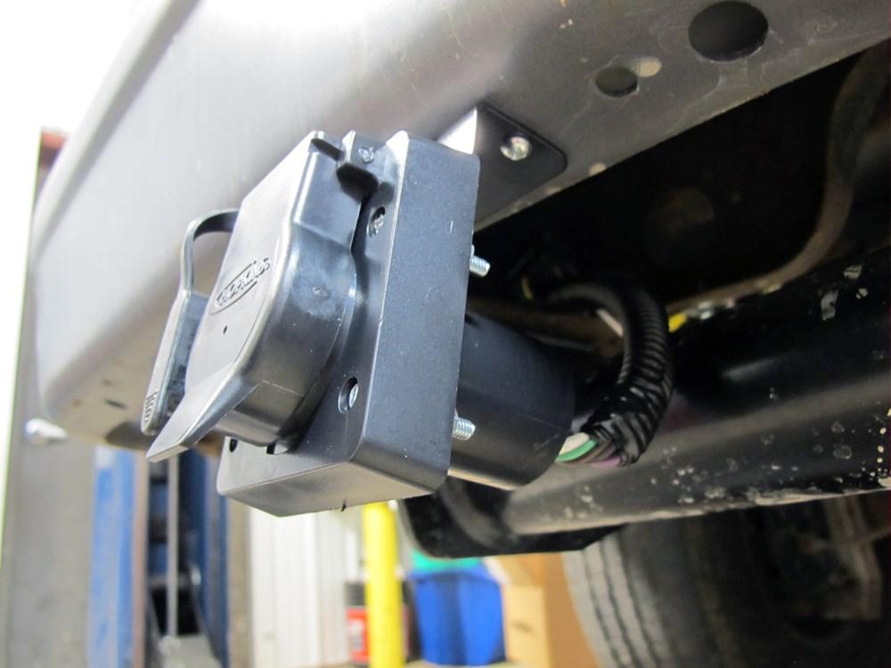 2014 freightliner sprinter brake controller tekonsha. Black Bedroom Furniture Sets. Home Design Ideas