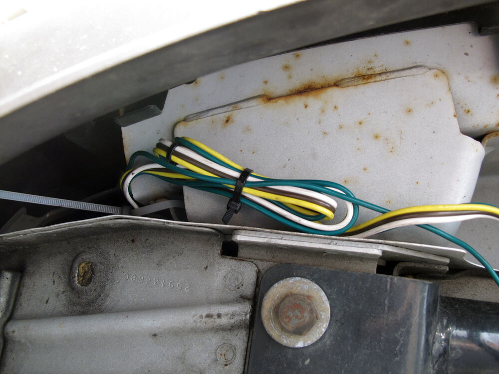 vehicle wiring diagram chart annavernon scion xb vehicle wiring chart and diagram