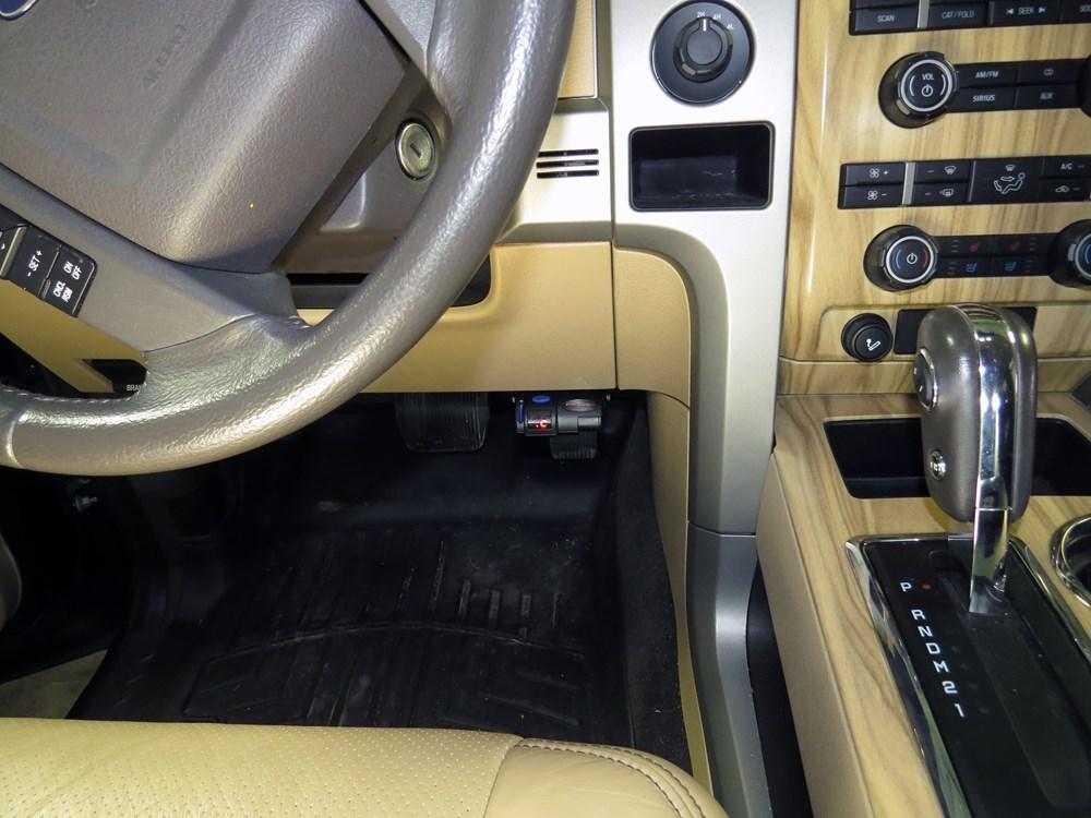 brake controller for ford f 150 2011. Black Bedroom Furniture Sets. Home Design Ideas