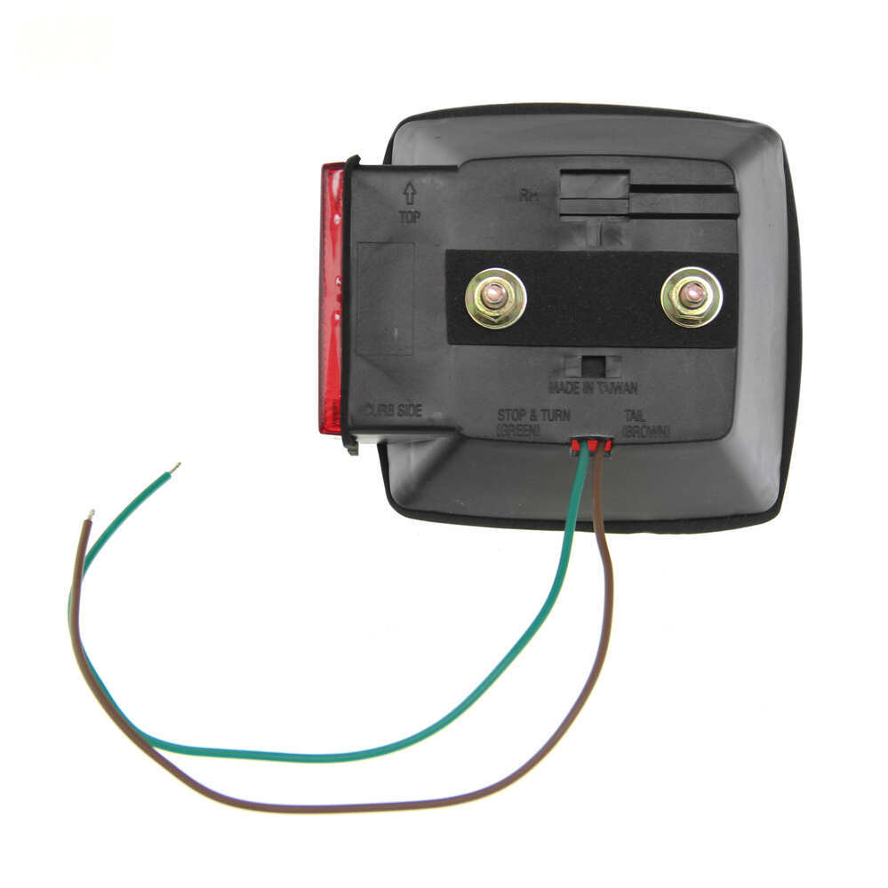 harley davidson accessory wiring harness plug harley