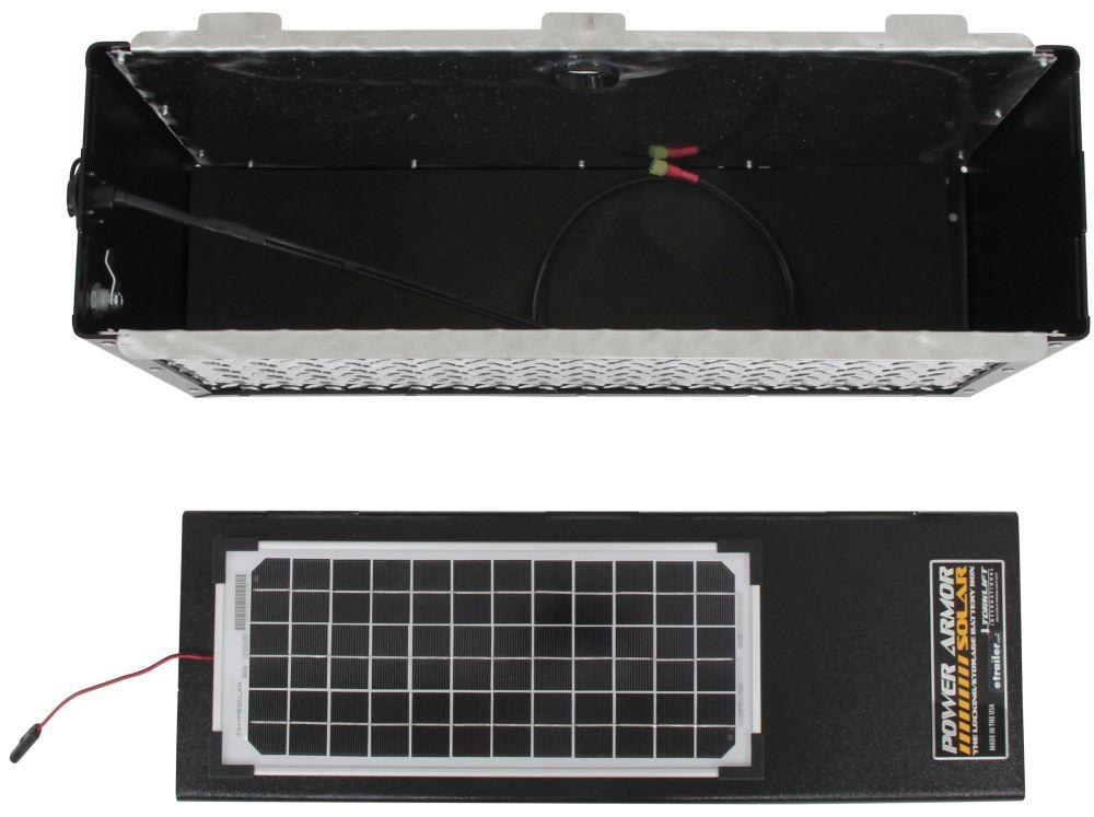 12v batteries, 3c batteries, aaaa batteries, 18v batteries, 3d batteries, rv batteries, 9v batteries, on wiring 8 6v batteries 12v