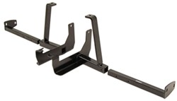 TorkLift 1995 Dodge Ram Pickup Camper Tie-Downs