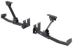 TorkLift 2001 Dodge Ram Pickup Camper Tie-Downs