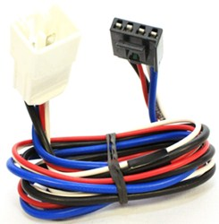 TrailerMate 2013 Toyota Tacoma Wiring Adapter