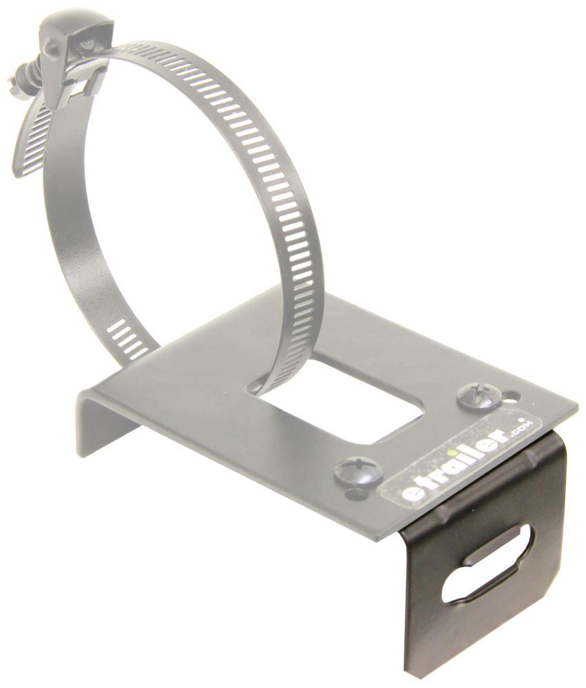 4 way wiring bracket trailermate mounting    bracket    for    4       way    flat trailer  trailermate mounting    bracket    for    4       way    flat trailer